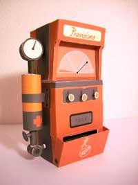 dispenser-1-small