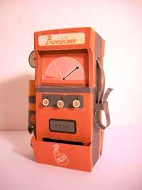 dispenser-2-small