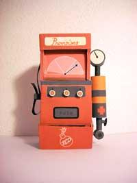 dispenser-3-small