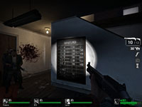 l4d_farm04_barn0005_small