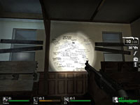 l4d_smalltown03_ranchhouse0000_small