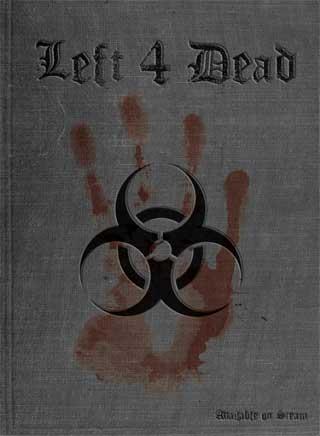 l4d-poster-1