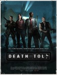 Death Tool poster
