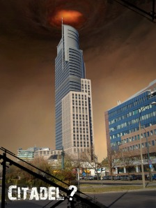 warsaw_trade_tower