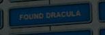 found dracula