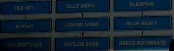leaked video