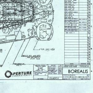 borealis_plans_01