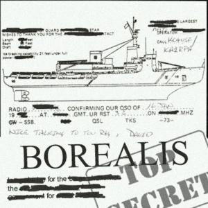 Borealis_schematic_001