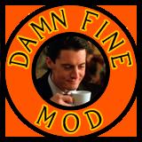 damn-fine-mod