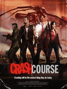 crashcoursefinal02