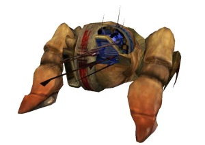 crabsynthback