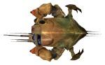 crabsynthtop