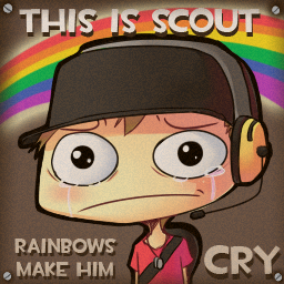 TF2_Spray___Rainbows_by_AzureReilight
