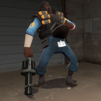 demo_crotch_taunt