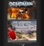 demoupdate