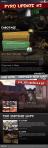 pyro_update2_day5