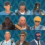 avatars_blue