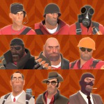 avatars_red