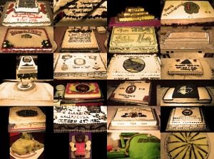 glados_screens_cake
