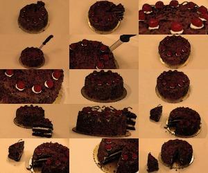 glados_screens_cake000