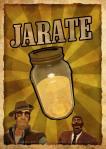 jarate2 copy