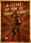 sniper red final