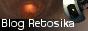 Retosik