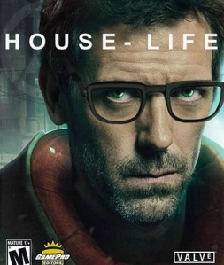 house-is-freeman