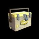 crate_summer_cooler_03.d9a4acdefc698085fa27beeca79764fe77fb4620