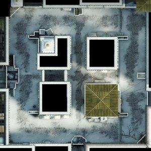 fy_tibet_map
