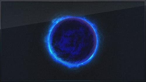 00_planet_image