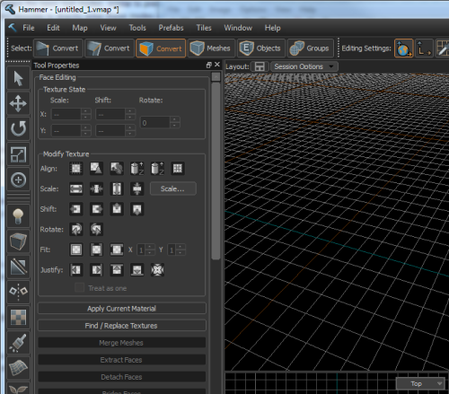 Mesh_editing_geo_tools