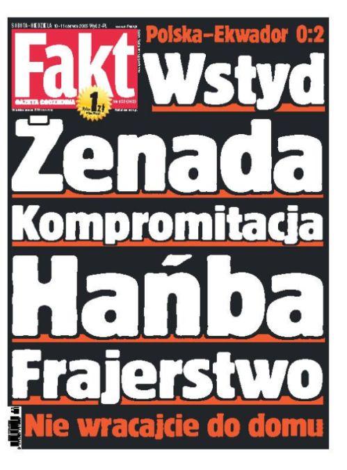 fakt-zenada