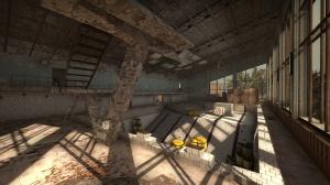 pripyat10