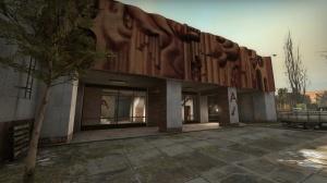 pripyat4