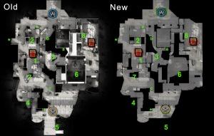 mapa_zmiany