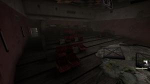 pripyat-008