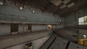 pripyat-009