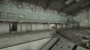 pripyat-026