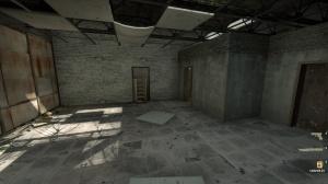 pripyat-028