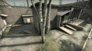 pripyat-035