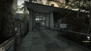 pripyat-036