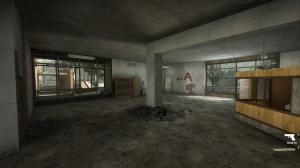 pripyat-037