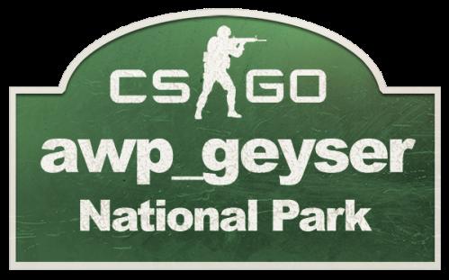 geyser_sign