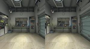 vr_portal_demo_01