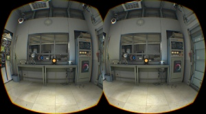 vr_portal_demo_03