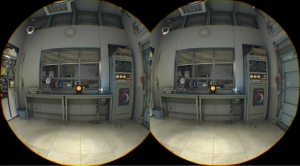 vr_portal_demo_04