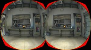 vr_portal_demo_05