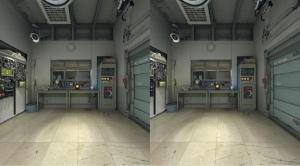 vr_portal_demo_06