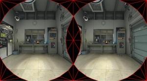 vr_portal_demo_07